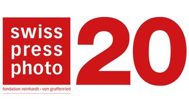 Swiss Press Photo 20